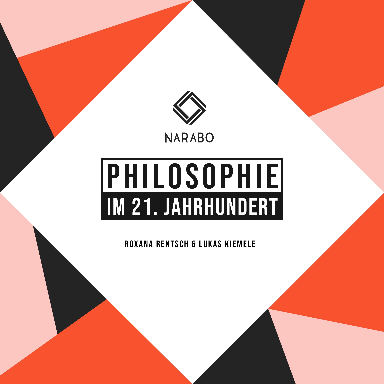 Narabo-Podcast - Philosophie im 21. Jahrhundert