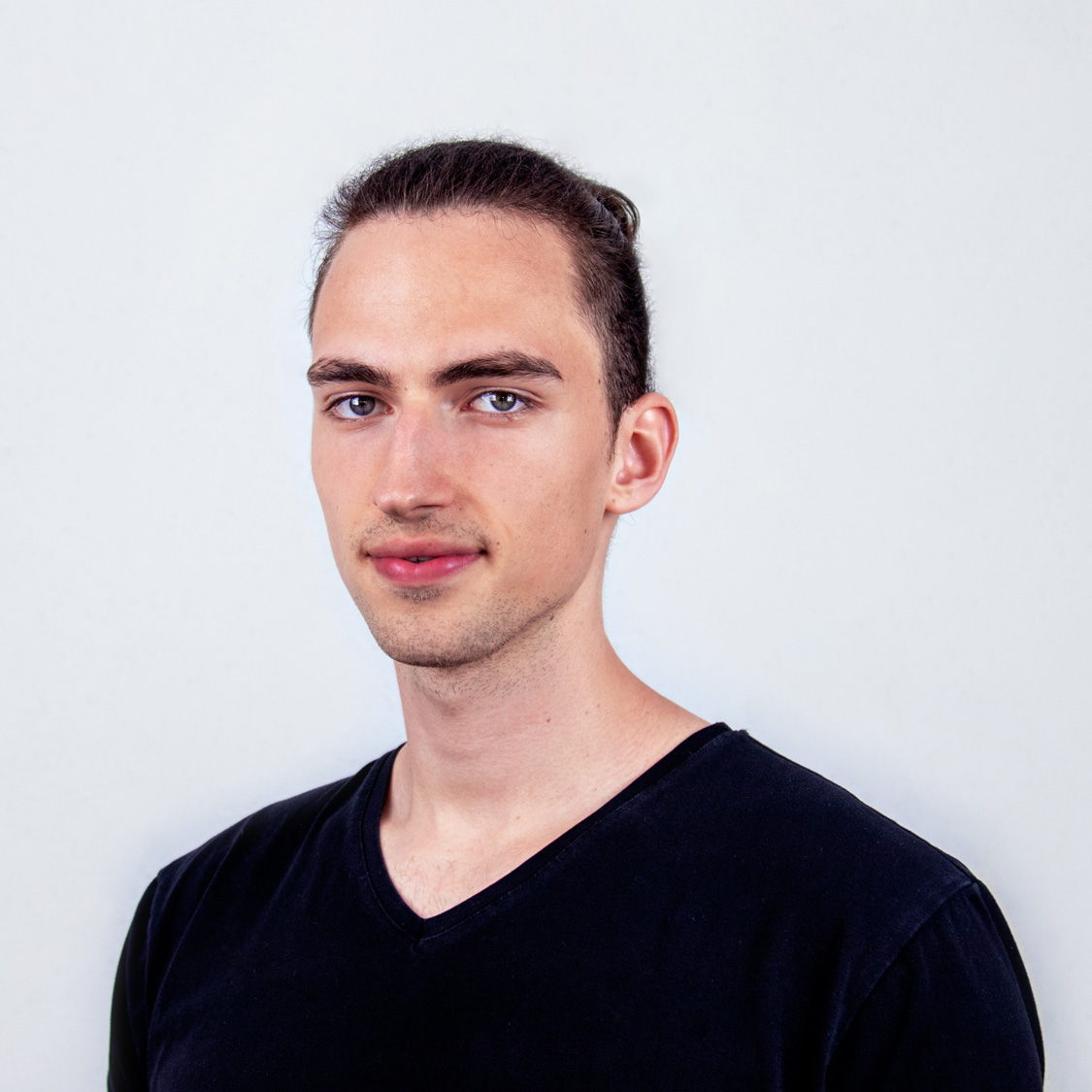 Narabo - Lukas Kiemele - Profilbild - 2020